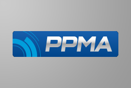 PPMA - Processing & Packaging Machinery Association