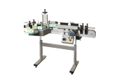 Fully Automatic Labellers