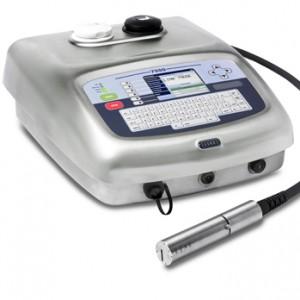 Linx 7900E