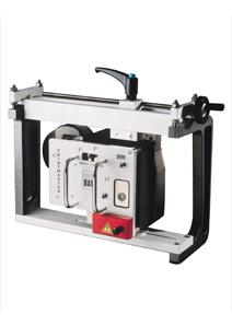 Printmaster 1000