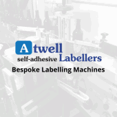Atwell Labellers