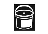 Bucket Labelling