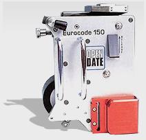 Eurocode 150