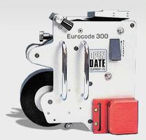 Eurocode 300
